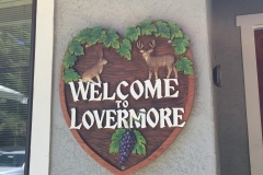 Welcome to Lovermore
