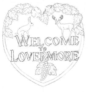 Lovermore-Sign-Sketch2_