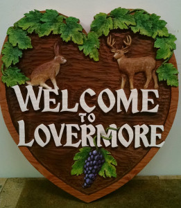 lovermore-sign